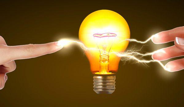 Навчання на 2 групу з електробезпеки