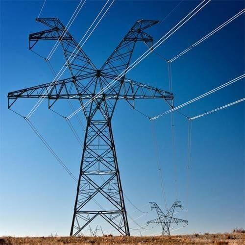 Навчання на 5 групу з електробезпеки